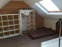 Lovely Big Double room to let in Barking Rent £450(all bills inclusive+Free Wifi)