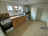 2 bedroom flat in Derby Road, Southampton, SO14 (2 bed) (#1169439)