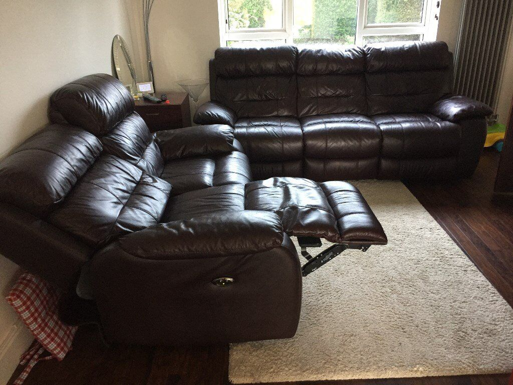 Furniture Village Belfast beautiful furniture village belfast ex touch 3 seater electric