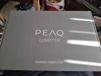 PEAQ C150