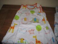 Baby Growbags - two for sale