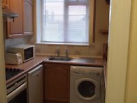 For Rent - Newly refurbished 2 bedroomed apartment in Oakwood / Roundhay, Leeds