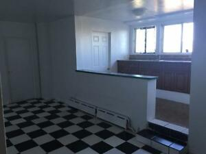 1  bedroom  Penthouse ANNEX  ALL INCLUSIVE  September 20/16