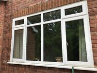 UPVC Windows & Door