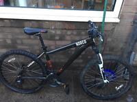Norco men's mountain bike