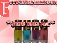 WHOLESALE OIL BASED FRAGRANCE ALCOHOL FREE