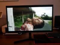 "24"" samsung monitor"