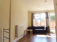 Delightful 4 Bed Family House in Cricklewood. 2 Bath. 1 Reception. Just renovated. Must See.