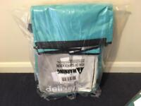 Deliveroo Core Kit