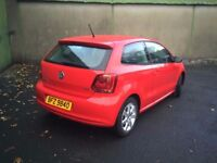 1.6 VW Polo 2010 ** reduced for quick sale**