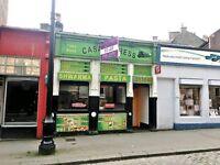 7 Panmure Street, Dundee