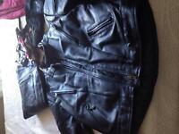 ladies motorcycle suit