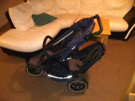 Baby Buggy/push chair/Pram