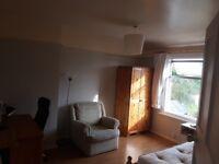 Double Room Arbury Road