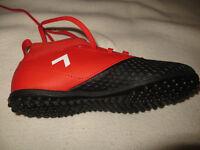 Adidas football boots size 13