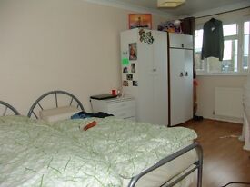 CHEAP JULY - DOUBLE for JUST £120 pw - NO DEPOSIT