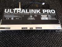 Ultra Link Pro