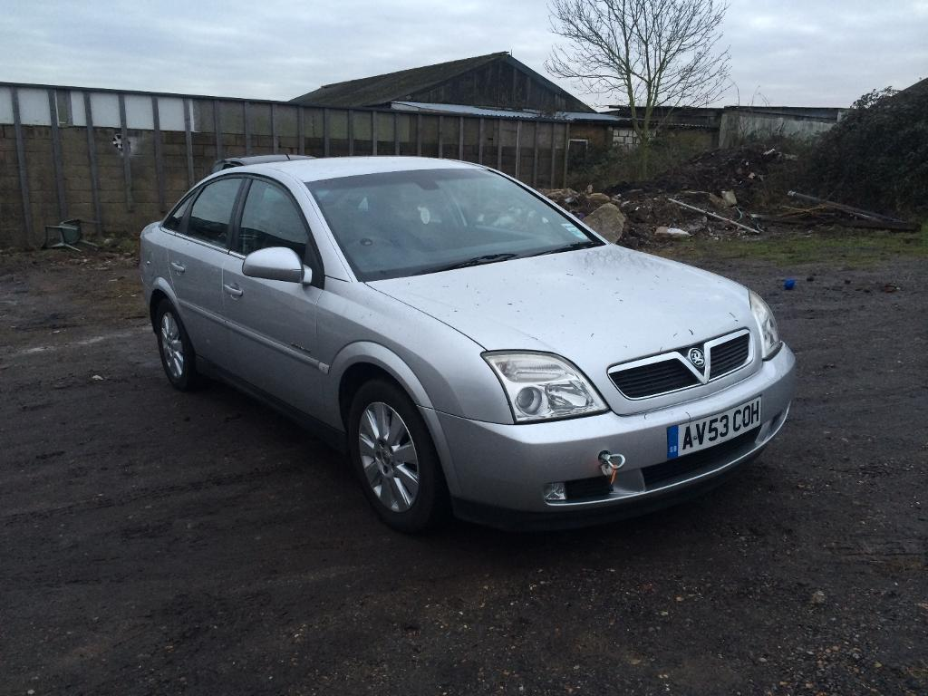 Cheap Cars For Sale In Basildon Essex