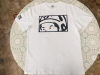 Billionaire Boys Club Authentic t Shirts Bargains