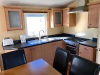 Own your own caravan for £48 a week!!