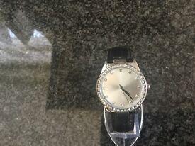 Next watch brand new