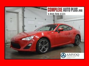 2015 Scion FR-S *Mags,Fogs,Bluetooth