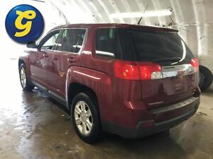 2011 GMC Terrain SLE*AWD*DVD*CAMERA*PHONE/VOICE RECOGNITION* Kitchener / Waterloo Kitchener Area image 4