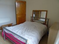 £350 PCM All Bills Included Double Room on Llanmaes Street, Grangetown, Cardiff, CF11 7LQ
