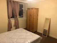 *SPLENDID DOUBLE ROOM IN EDGWARE ROAD
