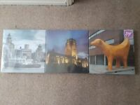 Liverpool pictures, art. New. £25