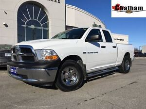 2012 Ram 1500 SOLD/SOLD/SOLD