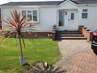 2 bedroom seaside property in Ballyhalbert