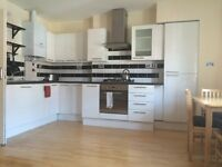 Charming One Bedroom Flat in excellent condition - Finchley Central