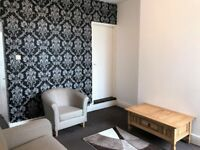 **AVAILABLE IMMEDIATELY** ALL BILLS AND COUNCIL TAX INCLUDED
