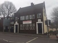 Bedsits to Rent in Bilston