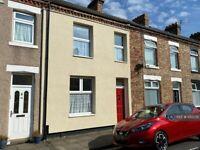 3 bedroom house in West Powlett Street, Darlington, DL3 (3 bed) (#1212270)