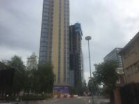 NEWLY DEVELOPED 1 BED APARTMENT NEAR BROAD STREET FOR £695 PCM