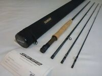Sage LE 9' 5# Fly Fishing Rod - EXCELLENT CONDITION