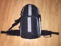 Calumet camera bag backpack