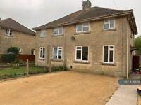 5 bedroom house in Haycombe Drive, Bath, BA2 (5 bed) (#964728)