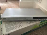 *Toshiba DVD Player* SD-240E excellent condition