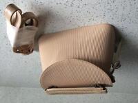 Reiss brand new handbag