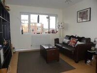 Truly stunning 2 double bedroom apartment which must been seen immediately to avoid disappointment!