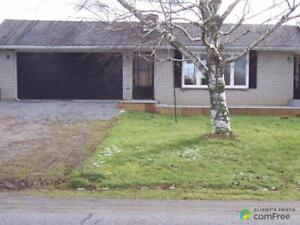 $334,900 - Bungalow for sale in Bloomfield