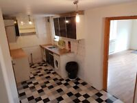 3 Bedroom House for Rent - 2 Spacious Living Rooms - Spacious kitchen Diner - CITY CENTRE