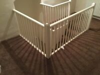 LOVELY ATTIC ROOM available for storage | Belper (DE56)
