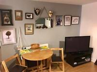 Cardiff Apartment- 2 Bedrooms £350 a night!