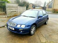 Cheap run around drives lovly year mot px tp clear rover 1.4 £350 no offers