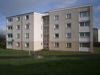 2 Bedroom Flat for rent in Calderwood, East Kilbride.