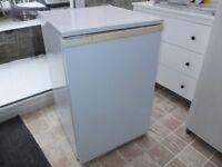 Hotpoint ice diamond larder fridge